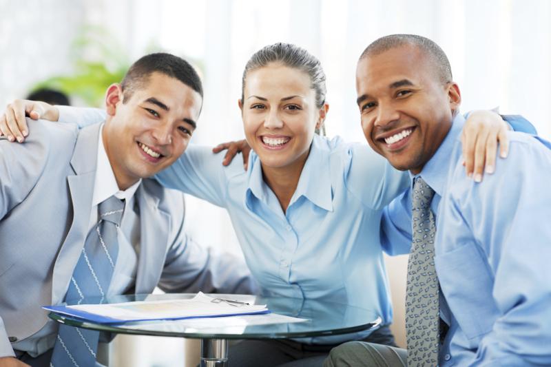 Partnership; business; businesses