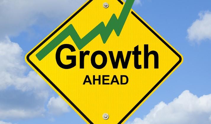 Growth