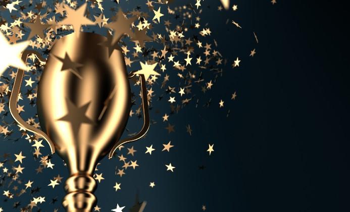 Award,