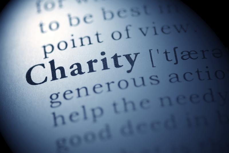 Charity, Boomerang