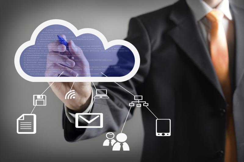Cloud based, digital marketing, online marketing, technology