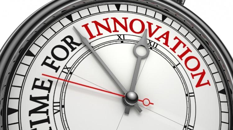 Innovation; IMO