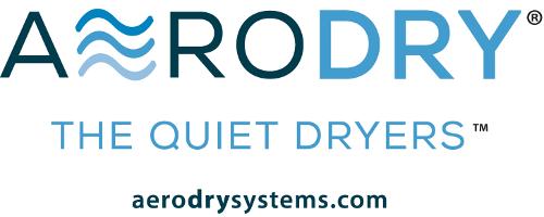 AERODRY-logo