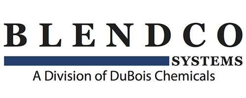 blendco-dubois-new-transparent_crop