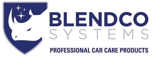 20160104_Blendco_Logo