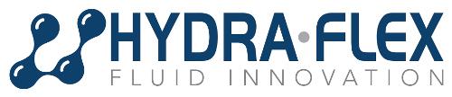 Hydra-Flex Logo-500