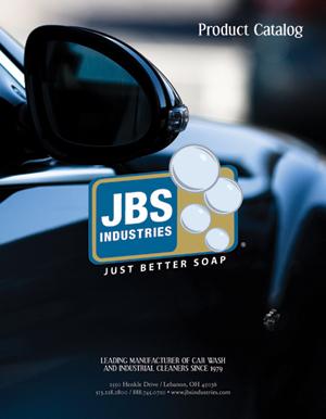 JBS_catalog_cover_sm