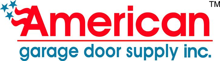 Company Profile. American Garage Door Supply ...
