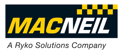 MacNeil logo