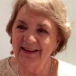 Diane Ross of ACWA