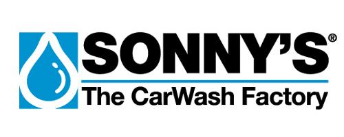 Sonnys Logo
