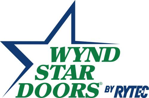 Wynd_Star_LogoF_041515_R