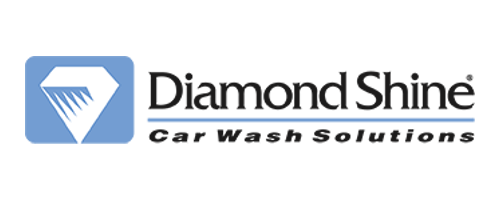 diamond shine logo