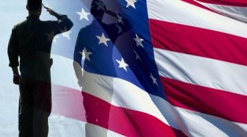 Military, veterans