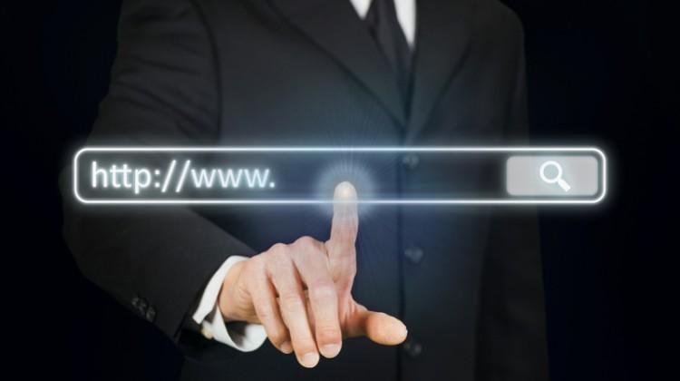 Website, design, Internet, search, browser, online, We, Web address, search engine,