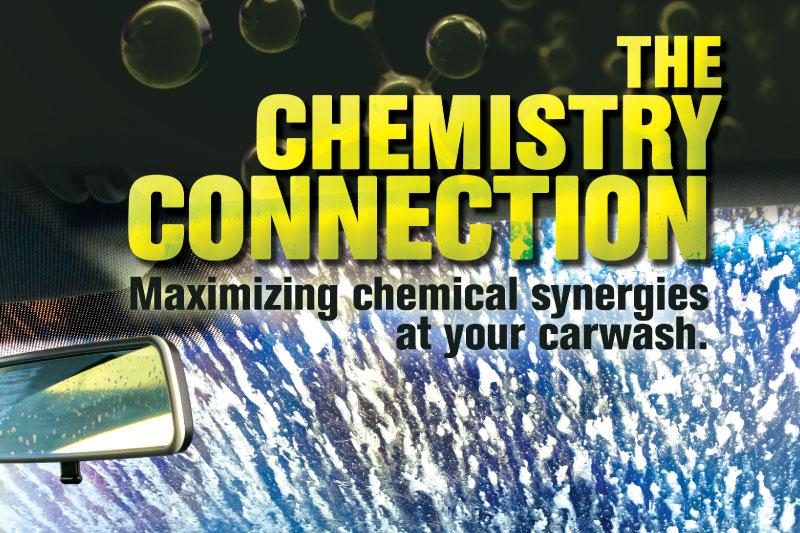 September issue cover