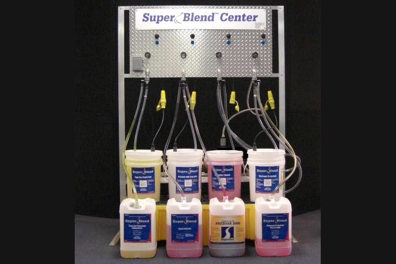 SB Center small-blendco-superblend