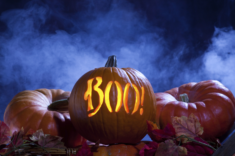 Business to feature haunted carwash haunted halloween jack o lantern nwphotoguysignatureistock lubbock texas racer classic car wash solutioingenieria Images