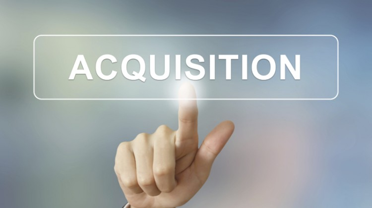 Acquisition, mergers, business, acquires,