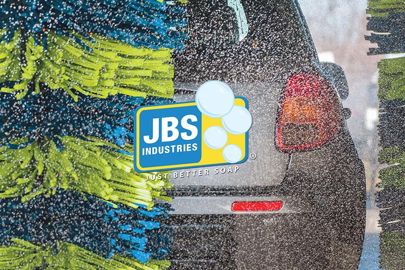 jbs_catalog_cover_crop