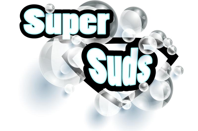 Super Suds Small Logo-533