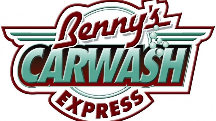 bennys logo 2