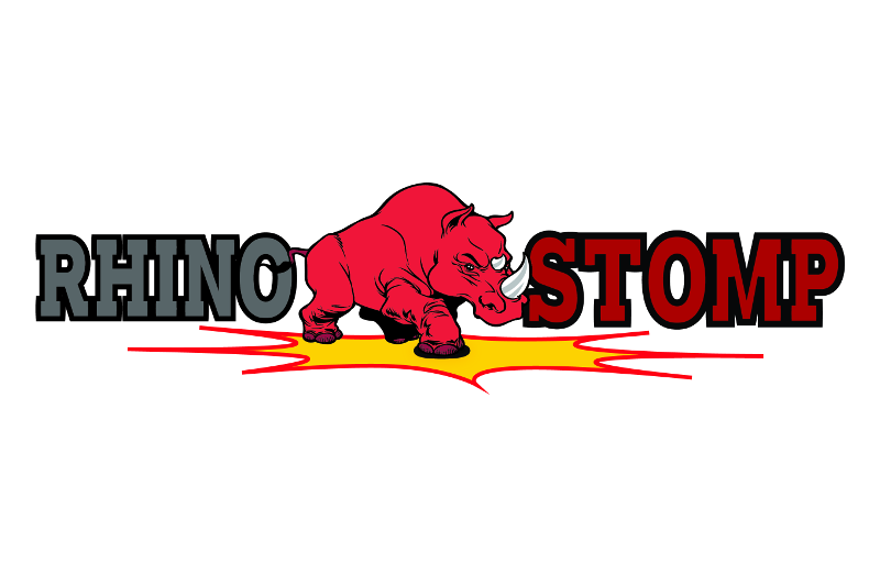 blendco-Rhino Stomp Logo-533