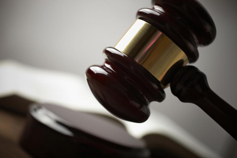 law, lawsuit, ruling, legilstation, gavel