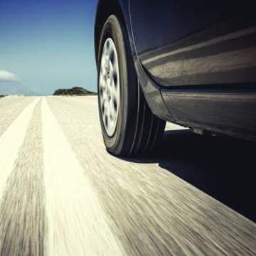 road trip, travel, car on road, wheel
