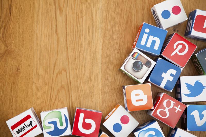 Social follower profile glow express car wash professional social media solutioingenieria Image collections