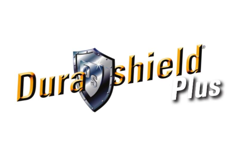 pr-Durashield Plus Logo-pcd