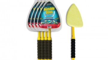 Window cleaning tool, Stoner Solutions