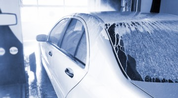 Carwash, car wash, foam, soap, washing, tunnel, equipment, pumps