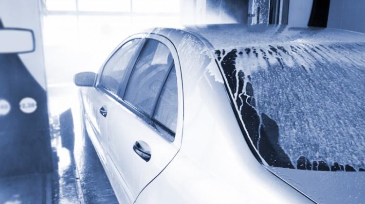 Carwash, car wash, foam, soap, washing, tunnel, equipment, pumps