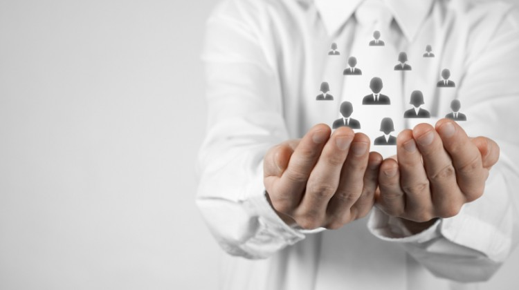 Customer care; customer service; customers, employees, employee relations