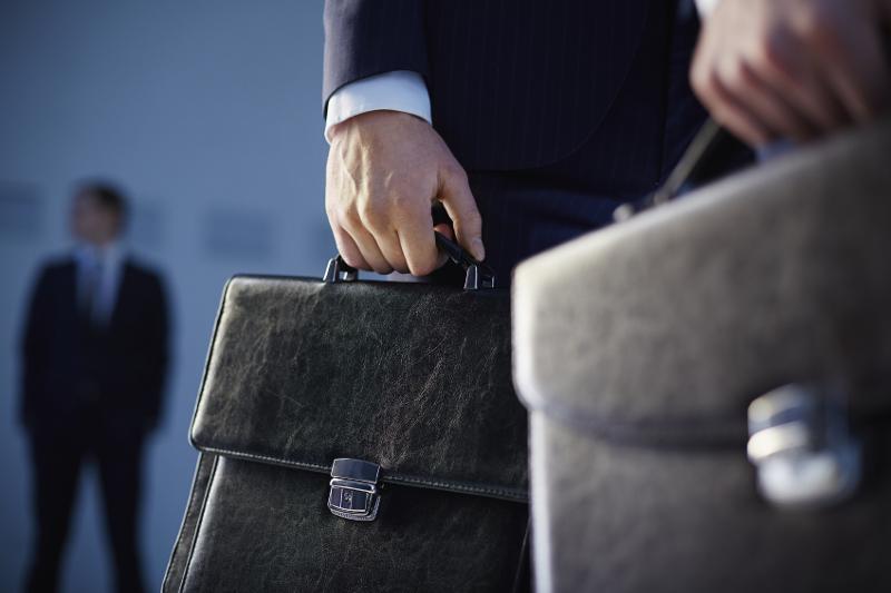 business briefs, brief case, business, news, around the industry