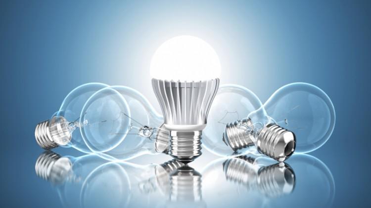LEDs, LED technology, lighting, investment, good idea, innovation