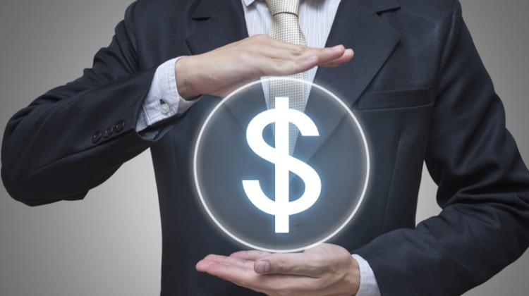 Finance, financing, money, investment, dollars, dollar, wealth, success, profit, revenue, expense