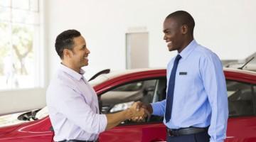auto sales, dealership, auto dealership, dealer, dealers, sale, handshake, agreement, purchase,