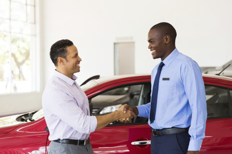 auto sales, dealership, auto dealership, dealer, dealers, sale, handshake, agreement, purchase,