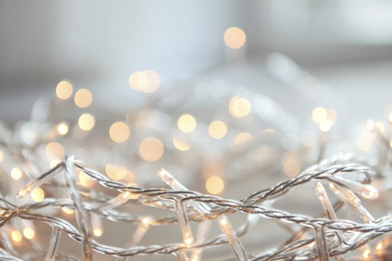 Lights, Christmas lights, holiday light, holiday lights
