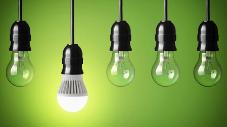 LEDs, LED, light, lighting, new idea, new technology, innovation
