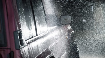 Car wash, carwash, water, water pump, high pressure, nozzle, water droplets, washing caar, wet car, water use