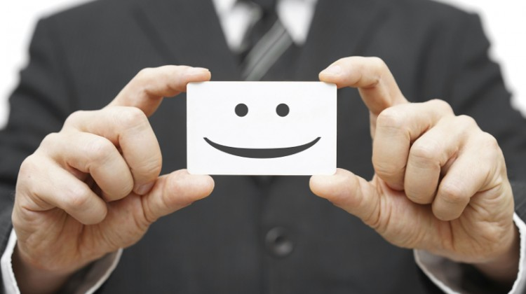 Happy customer, customer experience, customer service, good review, review, satisfaction, success, brands, brand, branding