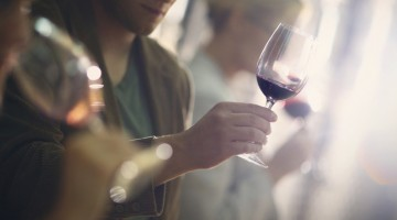 wine tasting, services, permits, liquor license