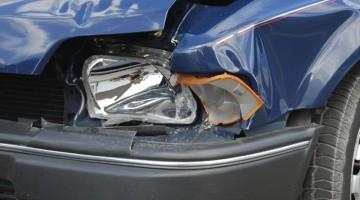 smashed headlight, collision, accident, repair, anti-collision, collision repair, repair shop, incident, car crash, car accident, bumper