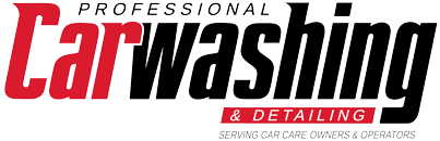 Professional Carwashing & Detailing
