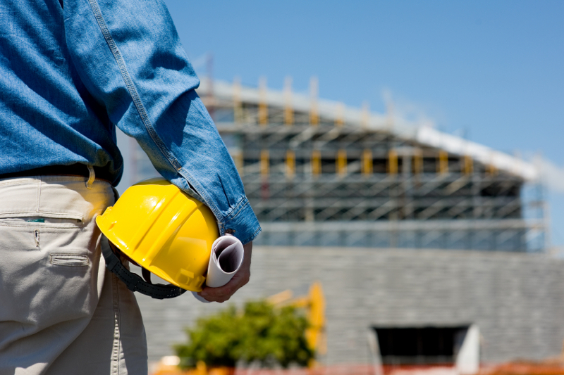 Construction, carwash construction, site selection, blue print, development, business plans,