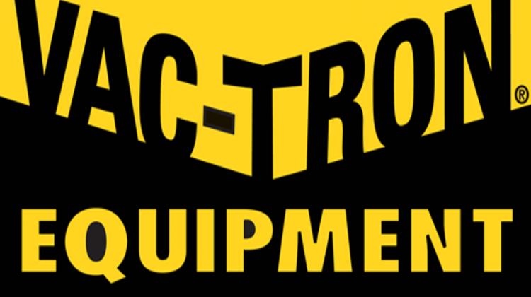 Vacuum excavation, Vac-Tron Equipment LLC