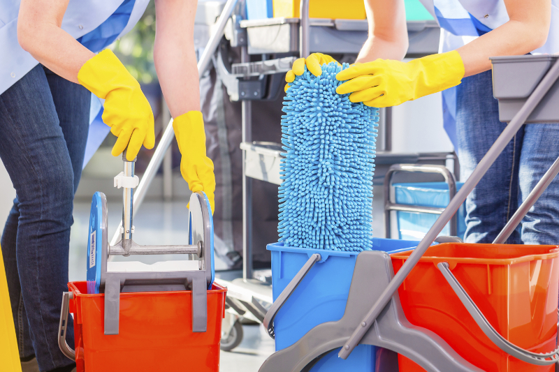 cleaning, odor control, cleanliness, maintenance, teamwork, cleaning supplies, site cleaning, clean,